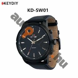 KEYDIY : Keytime - SMART...