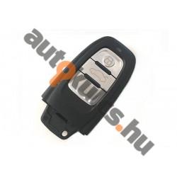 Audi : A4 / A5 / A6 / Q5 -...