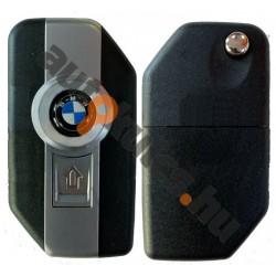 GYÁRI BMW : R1200 GS /...