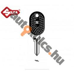 SILCA: GT5FP 10 Műanyag...