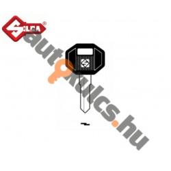 SILCA: MRT1RP 10 Műanyag...