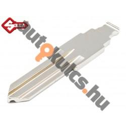 SILCA : TAT1FH - Kulcsszár