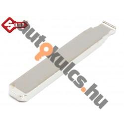 SILCA : VA2FH - Kulcsszár