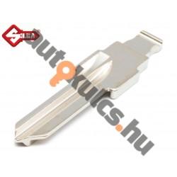 SILCA : ZD24RFH - Kulcsszár
