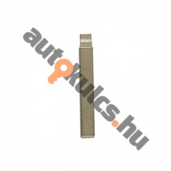 KIA : Venga - Kulcsszár HU134