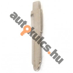 Mazda kulcsszár ( Maz24R )