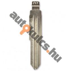 Mitsubishi kulcsszár (...