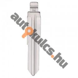 Ssangyong kulcsszár ( HYN10 )