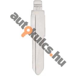 Suzuki kulcsszár ( HU133R /...
