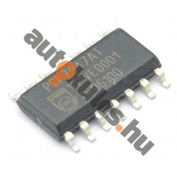 Philips : ID46 / PCF7947 -...