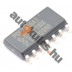 Philips : ID46 / PCF7946 -...
