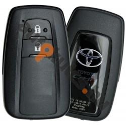 GYÁRI Toyota : C-HR - 2...