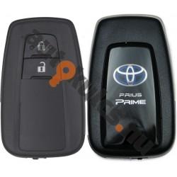 GYÁRI Toyota : Prius - 2...