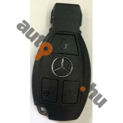 Mercedes : Benz Sprinter -...