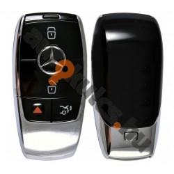 GYÁRI Mercedes : CLK / SL /...
