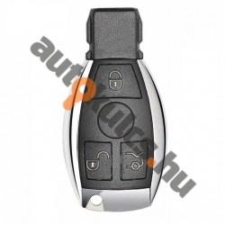 CGDI : Mercedes : Benz - 3...