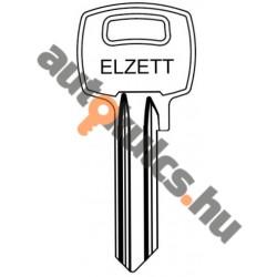 GYÁRI BP ELZETT : EL1C 10 /...