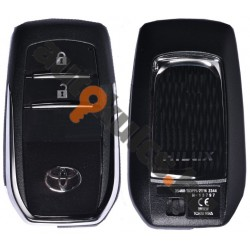 GYÁRI Toyota : HILUX - 2...