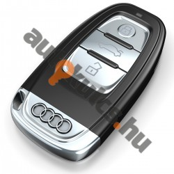 Felújított Audi : A4 - A7 /...
