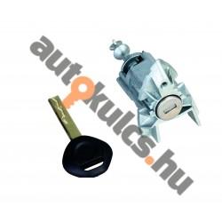 BMW : X5 - Ajtózár Kulccsal...