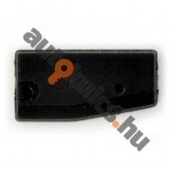 8C - Transponder Chip