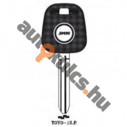 TOYO-15P TY37RP TOY43 TY51A