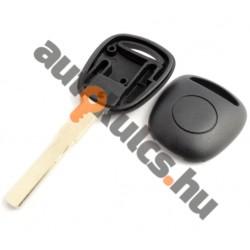 Saab : 9-3 / 9-5 - Kulcs...