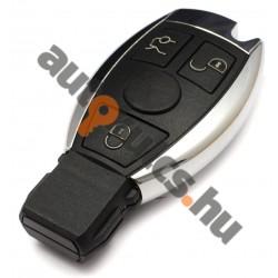 XHORSE VVDI : Mercedes - 3...